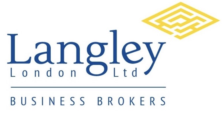 Langley London Ltd