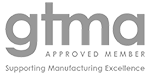 GTMA Approved Member